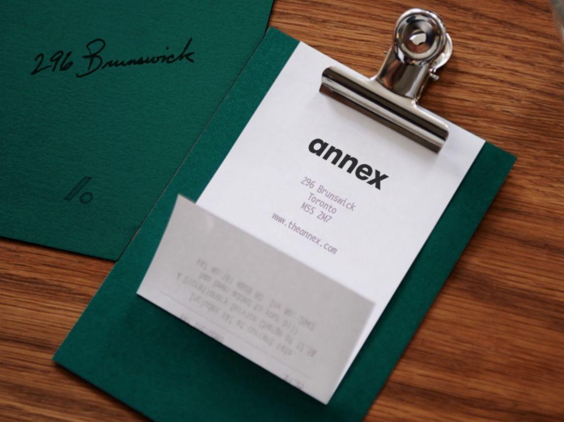 Annex_17@2x-compressor