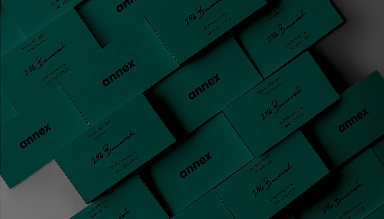 Annex_5@2x-compressor