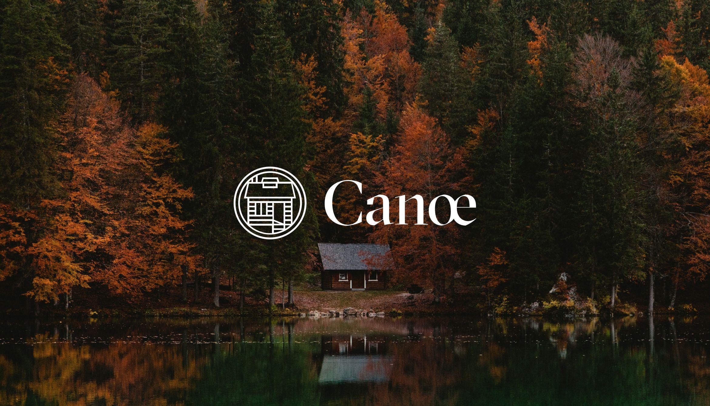 Canoe_3@2x-compressor
