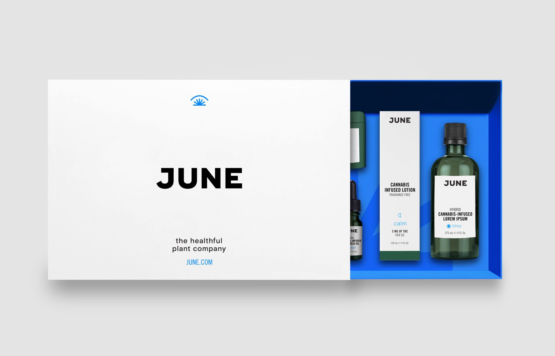 June_3@2x-compressor